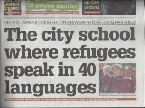 Birmingham Mail 2015-09-15b